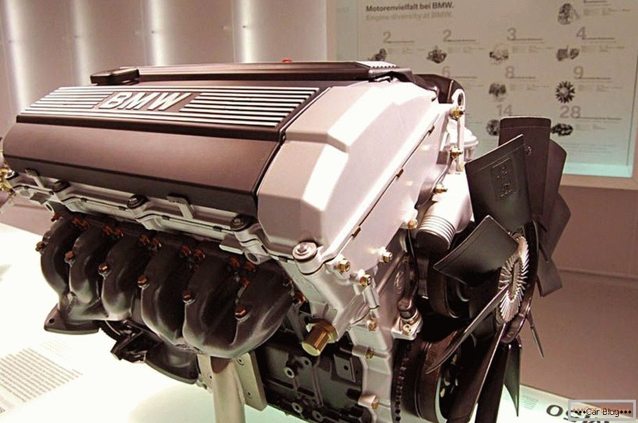 Die Langlebigsten Motoren